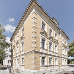 Steuerkanzlei Bratsch Bautzen Löbauer Straße 5