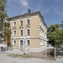 Steuerkanzlei Bratsch Bautzen L�bauer Stra�e 5
