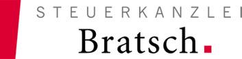 Steuerkanzlei Bratsch Bautzen